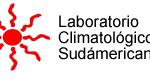 Laboratorio Climatológico Sudamericano