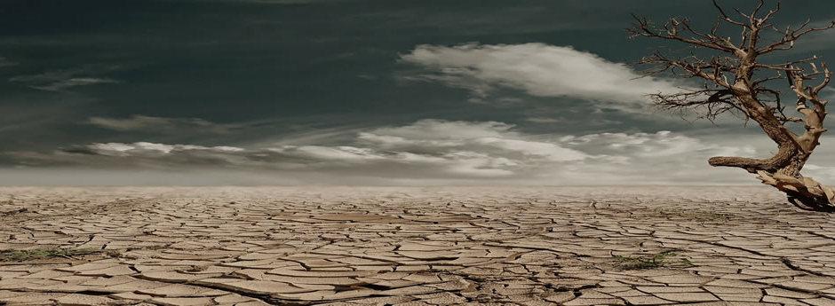 Indice de Sequía
