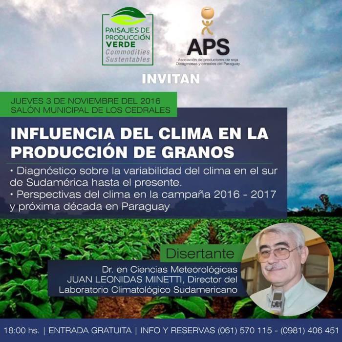 conferencia-en-paraguay