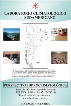 TAPA hidrologico